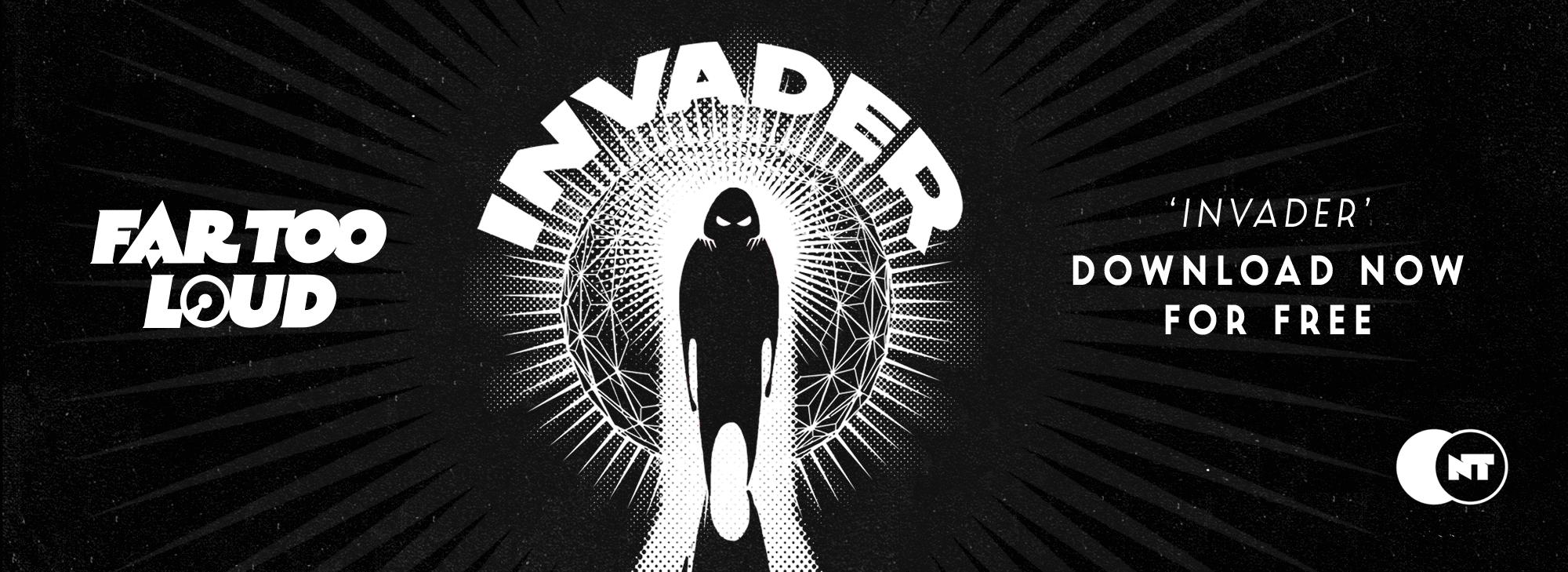 FTL_Invader-Release-Banner-FB-Twitter-Alt
