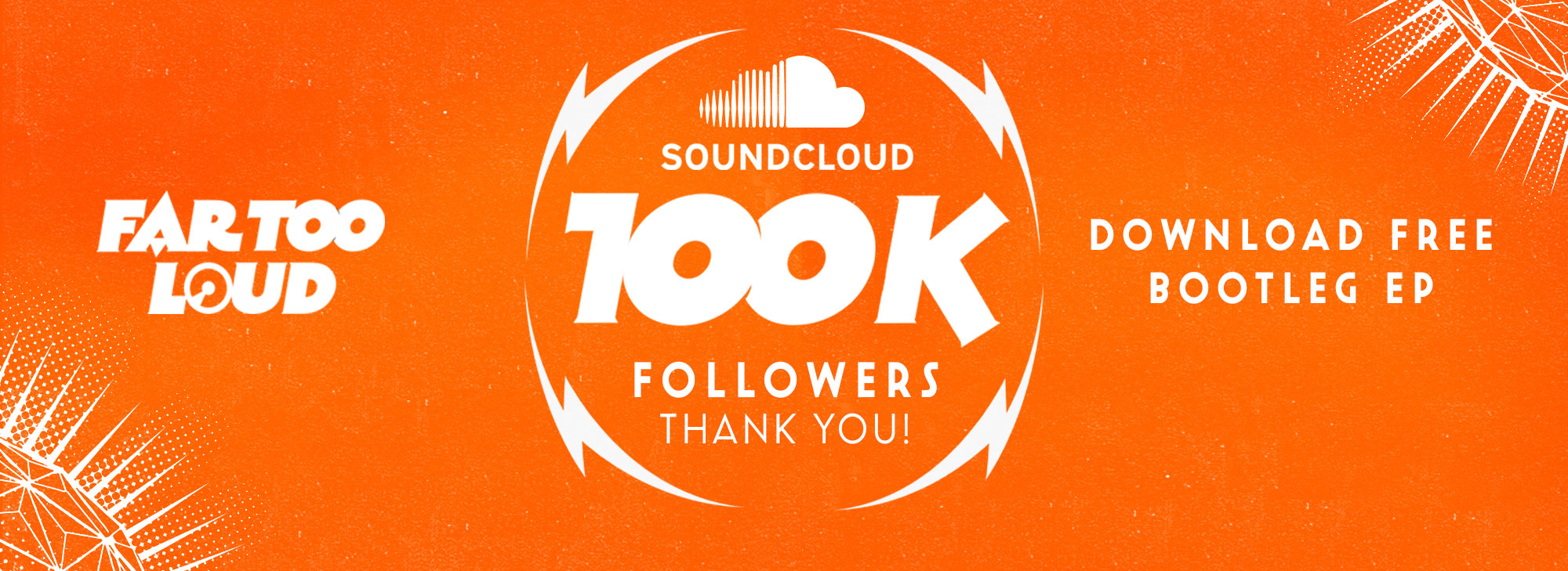 100k_soundcloud_banner_2000_web
