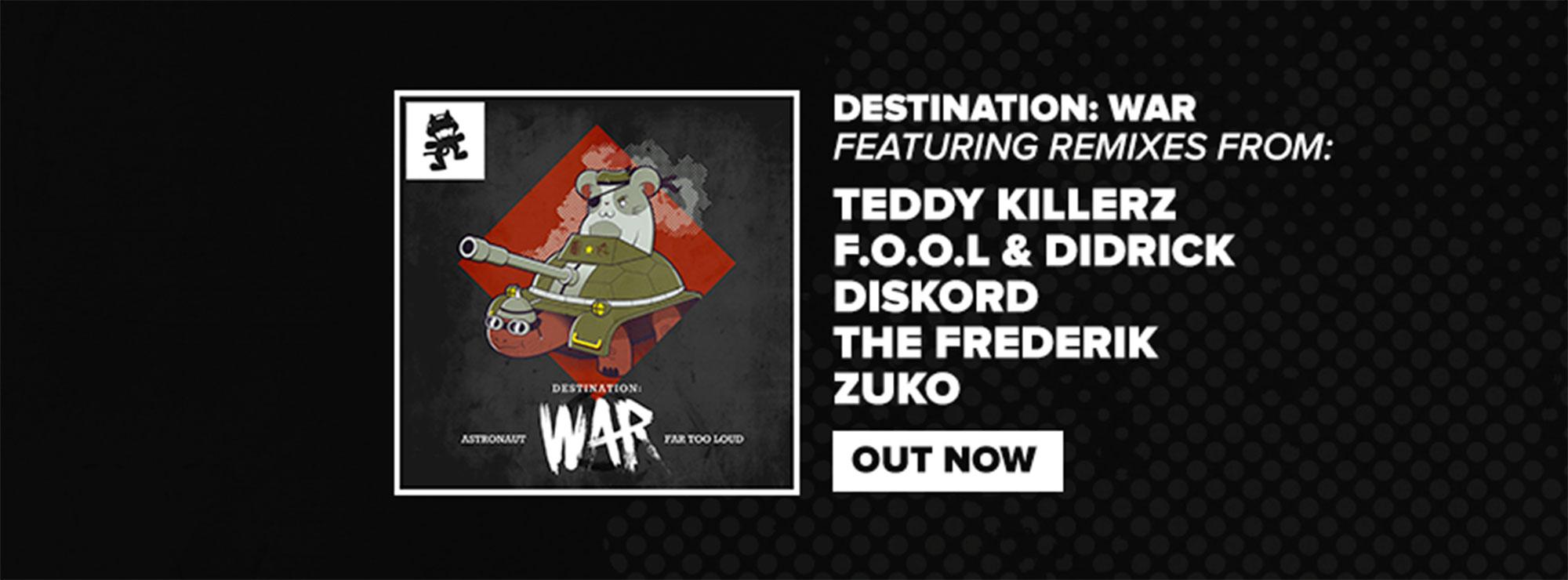 War-Out-banner-2000